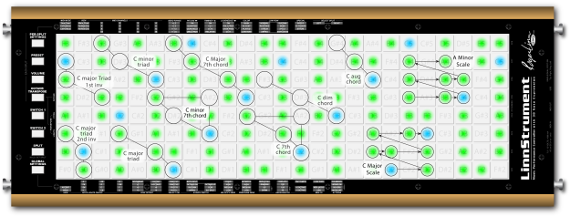 linnstrument-chord-shapes-large