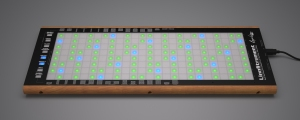 linnstrument-straight,-noaka-8-26-14